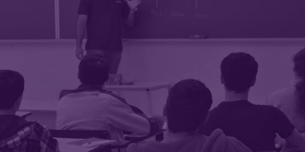 Lideranças Livres lançam estudo sobre cobrança de mensalidade em universidades públicas
