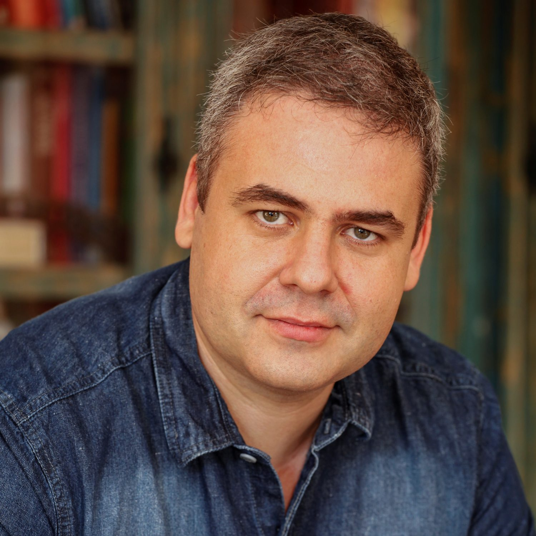 Paulo Gontijo