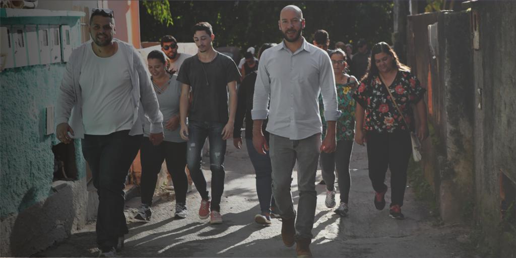 Gestão Livres completa 1 ano em Teresópolis! Saiba o que mudou