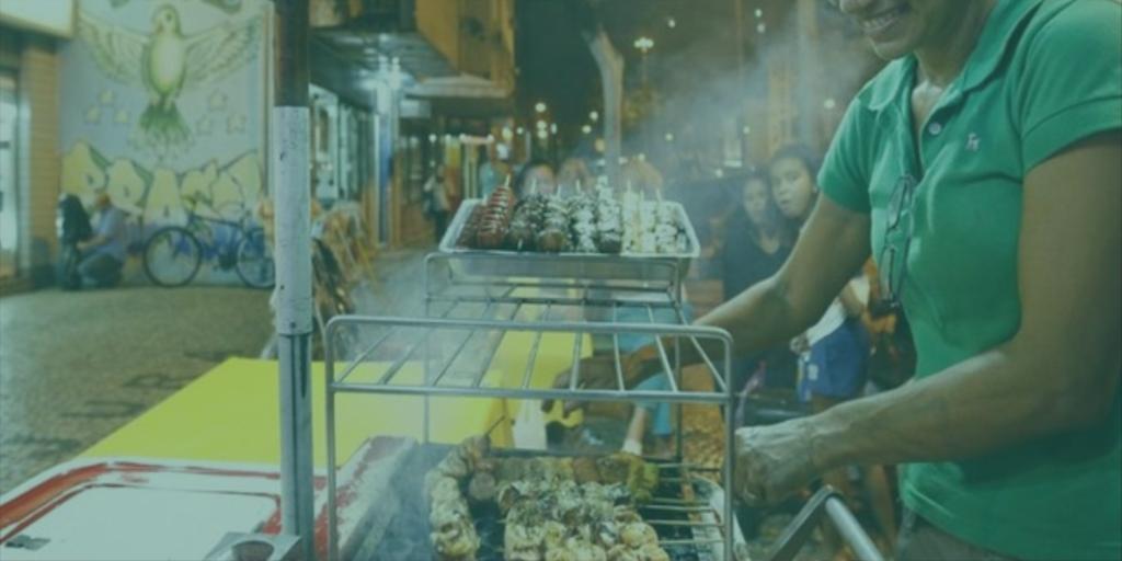 Código de Defesa do Empreendedor vai aprofundar liberdade econômica em Vitória