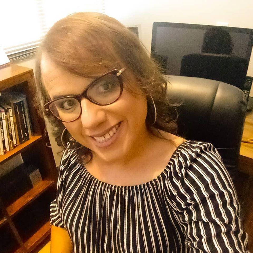 Mariana Valentim