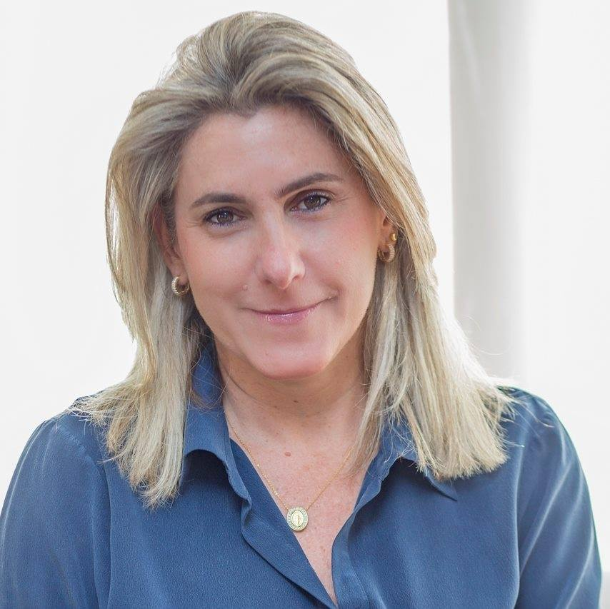 Andrea Spinola