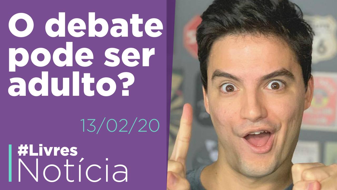Felipe Neto, você pode mais