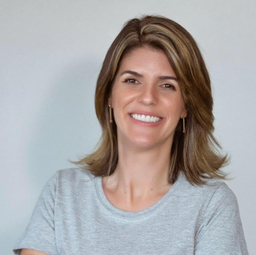 Maria Tavares