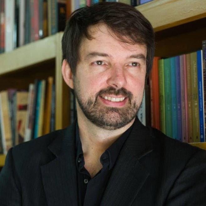 Fernando Schuler
