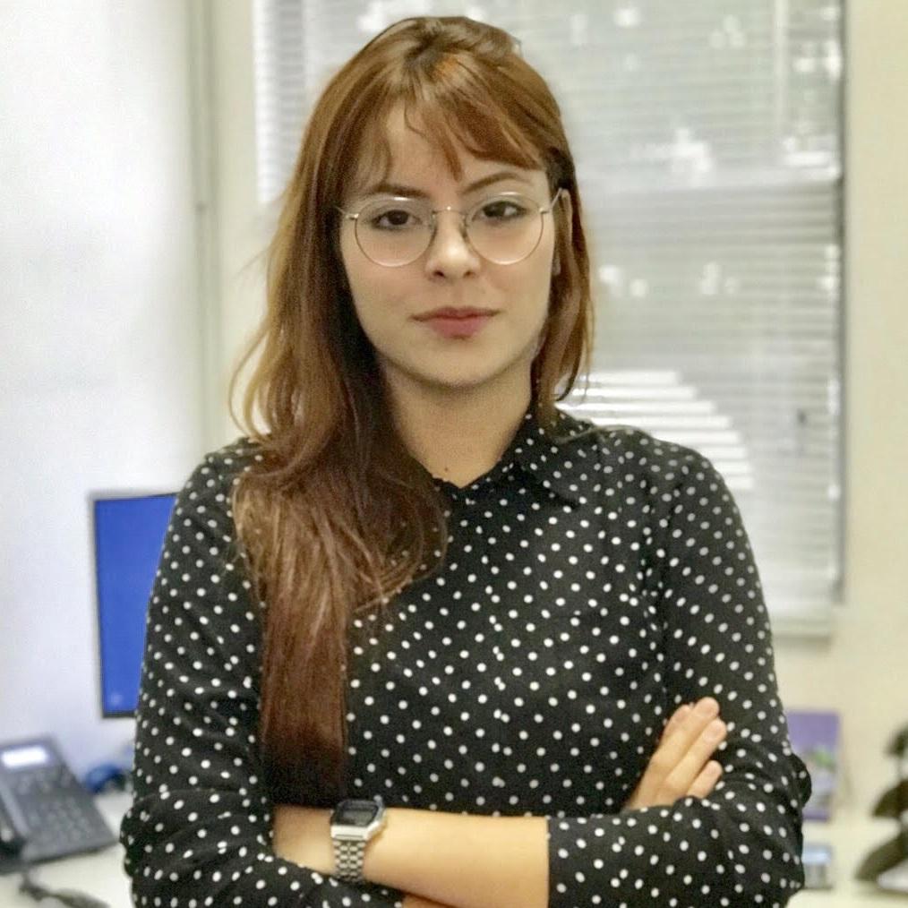 Gabriela de Nigris