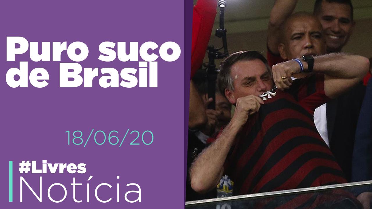 Volta do futebol, Conquista em Minas, Reforço na Bancada