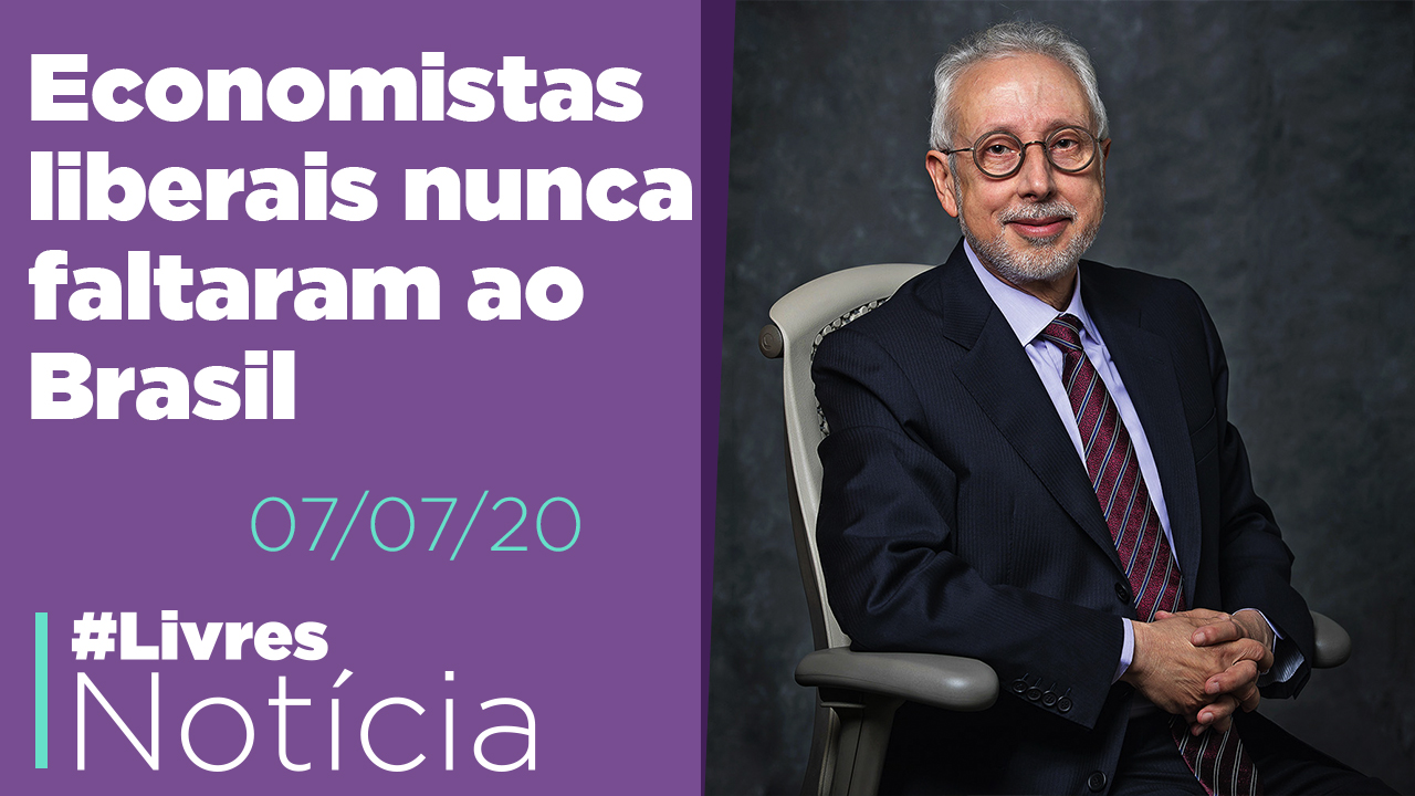 Revisionismo de Guedes, Bolsonaro com Covid, Daniel Coelho lidera no Recife