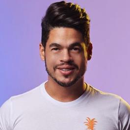 Leonardo Souza