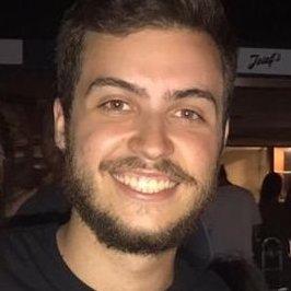 Vinícius Antunes de Carvalho