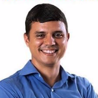 Thiago Navarro