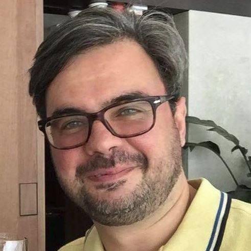 Rafael Paulino