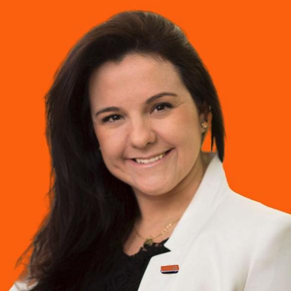 Fernanda Monteforte