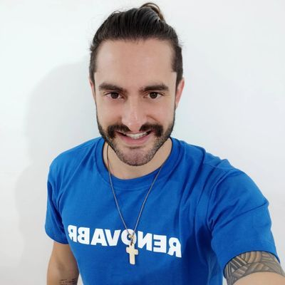 Lucas Molusco