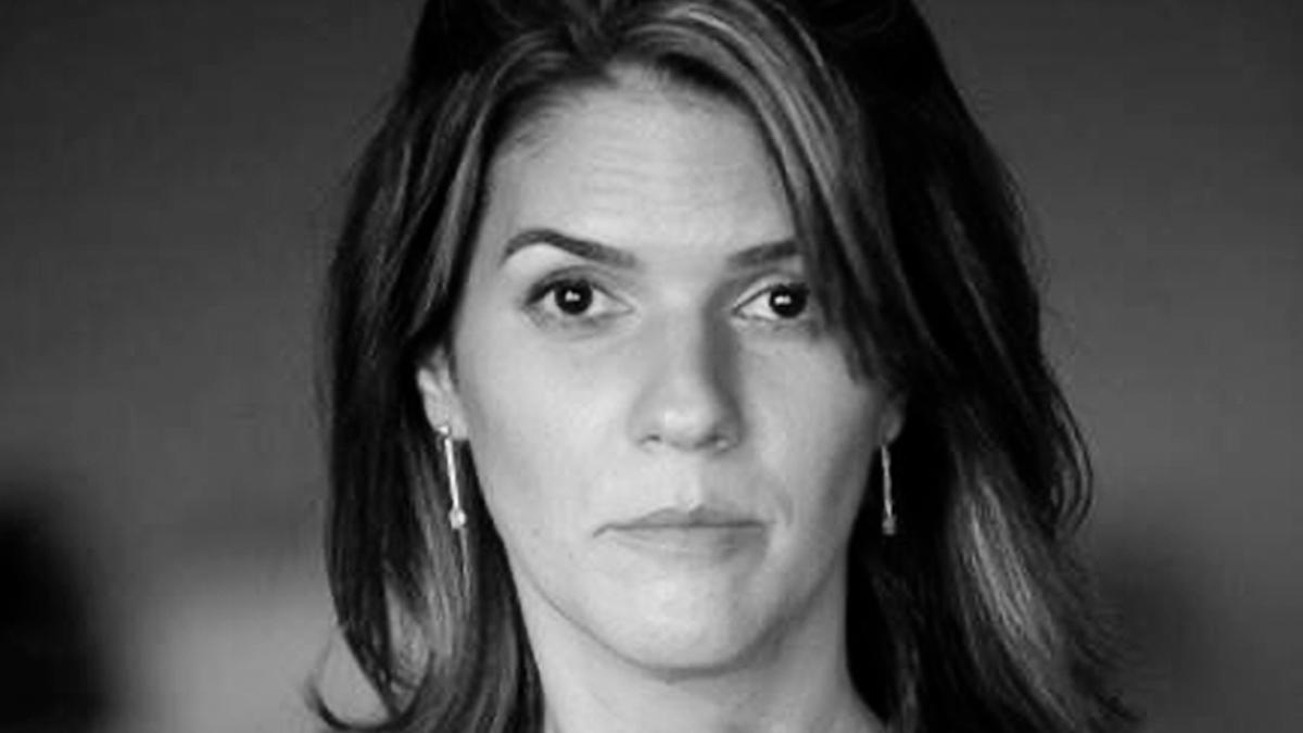 Maria Tavares lidera movimento de pré-candidatas contra venda de votos