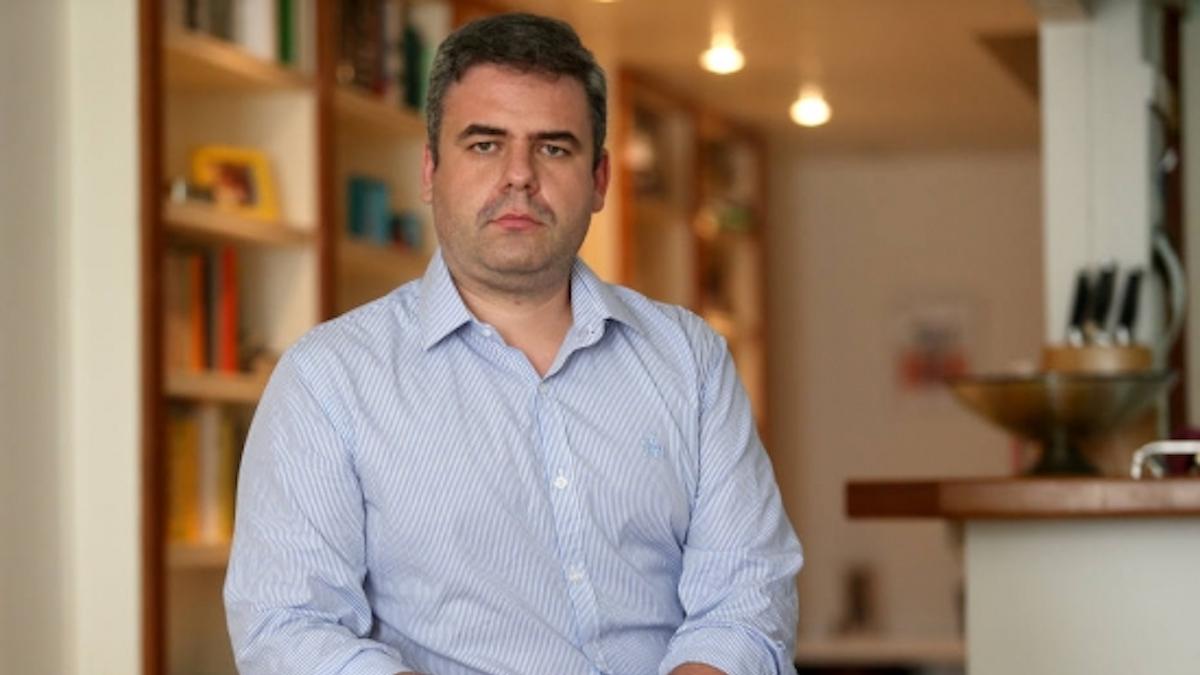 """""""O choque liberal de Guedes, se existiu, teve pouca voltagem"""", diz Gontijo"""