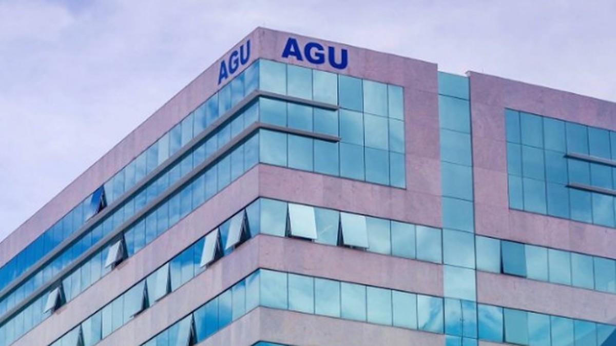 AGU tenta reverter decisão do STF sobre homofobia e transfobia