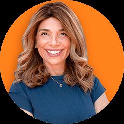Cristina Monteiro