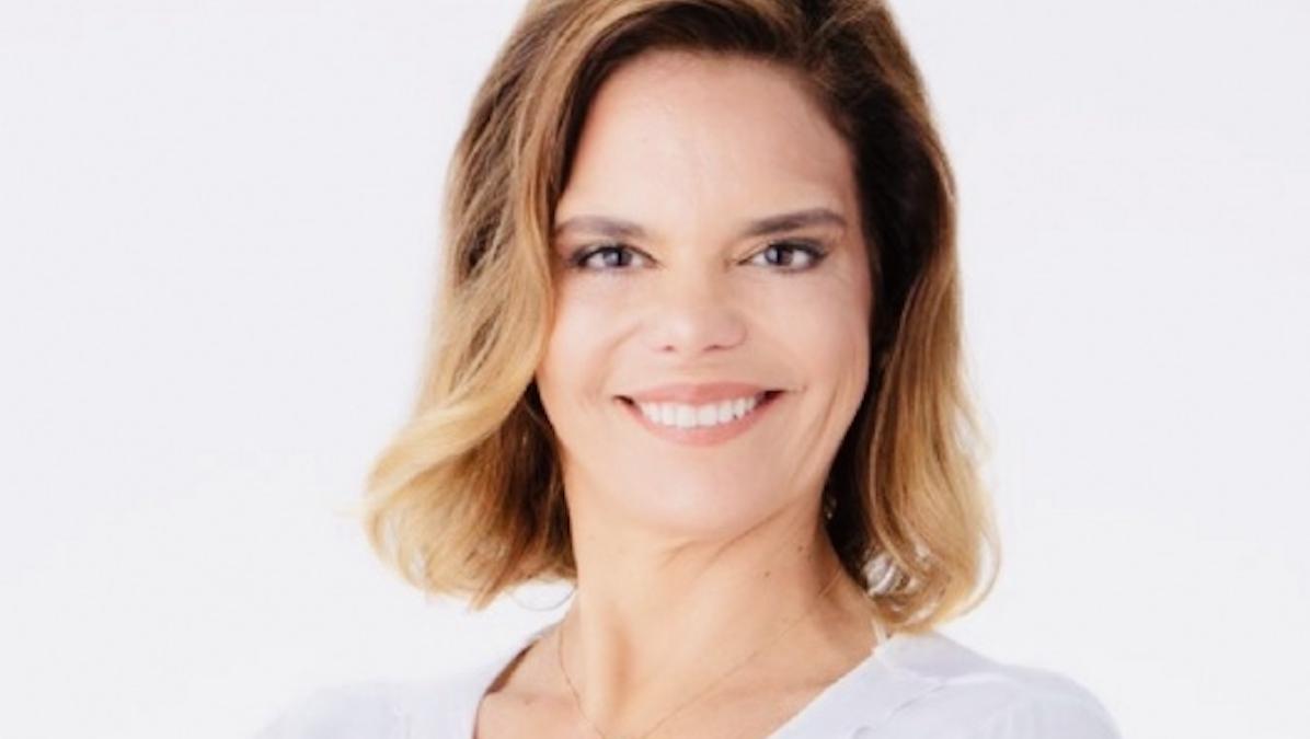 """""""Ainda podemos dar exemplo para o mundo na vacinação"""", avalia Roberta Grabert"""