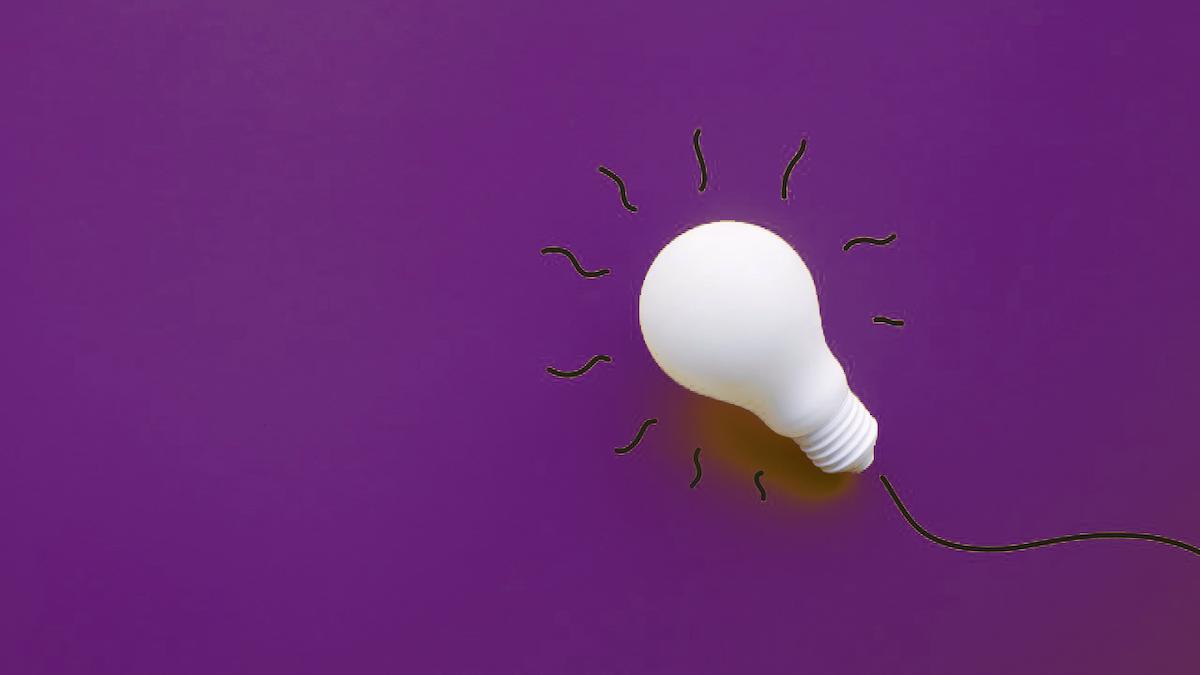 Livres lança nova setorial de Empreendedorismo e Inovação