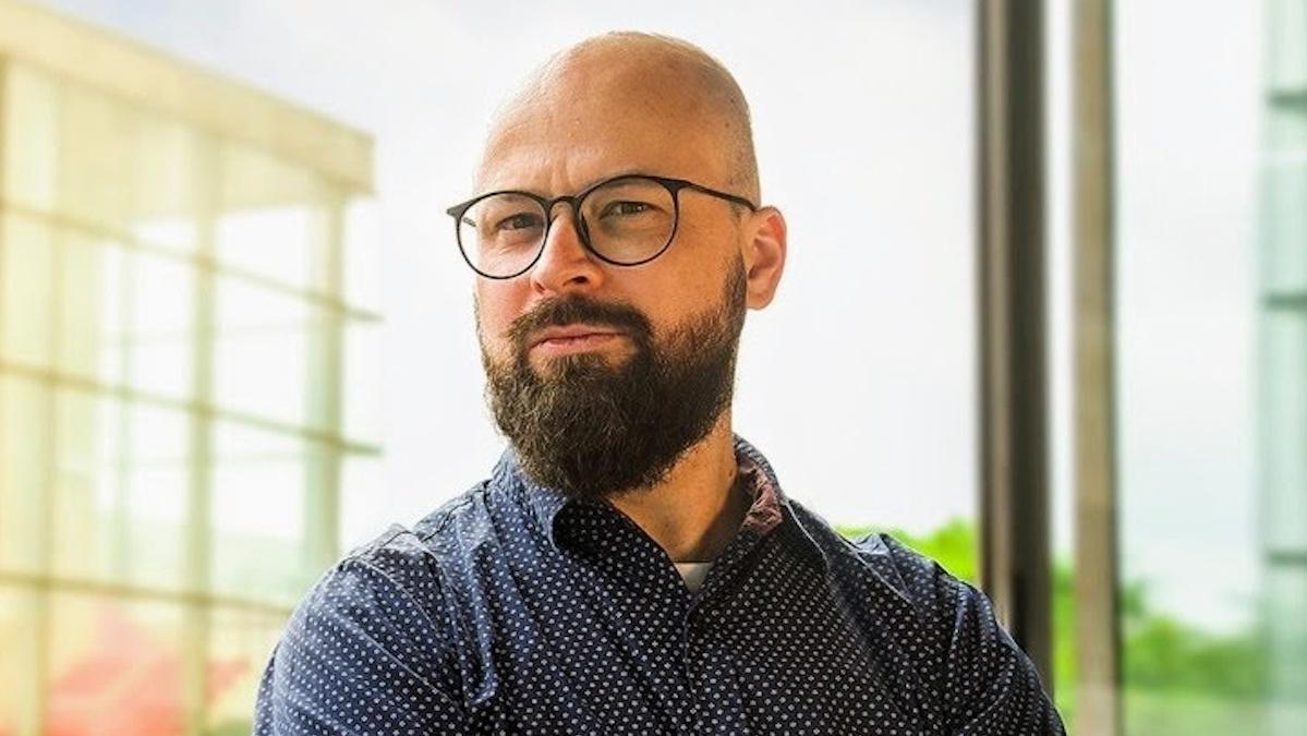 Magno Karl será o novo diretor executivo do Livres