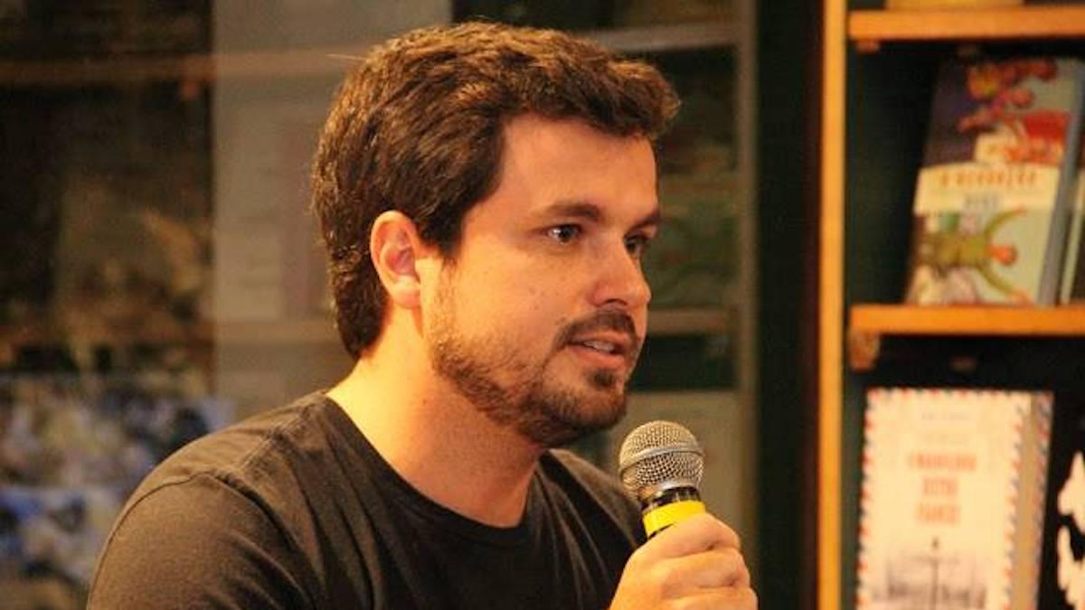 Chicão Bulhões anuncia programas de créditos para micro e pequenas empresas do Rio
