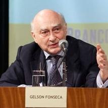 Gelson Fonseca