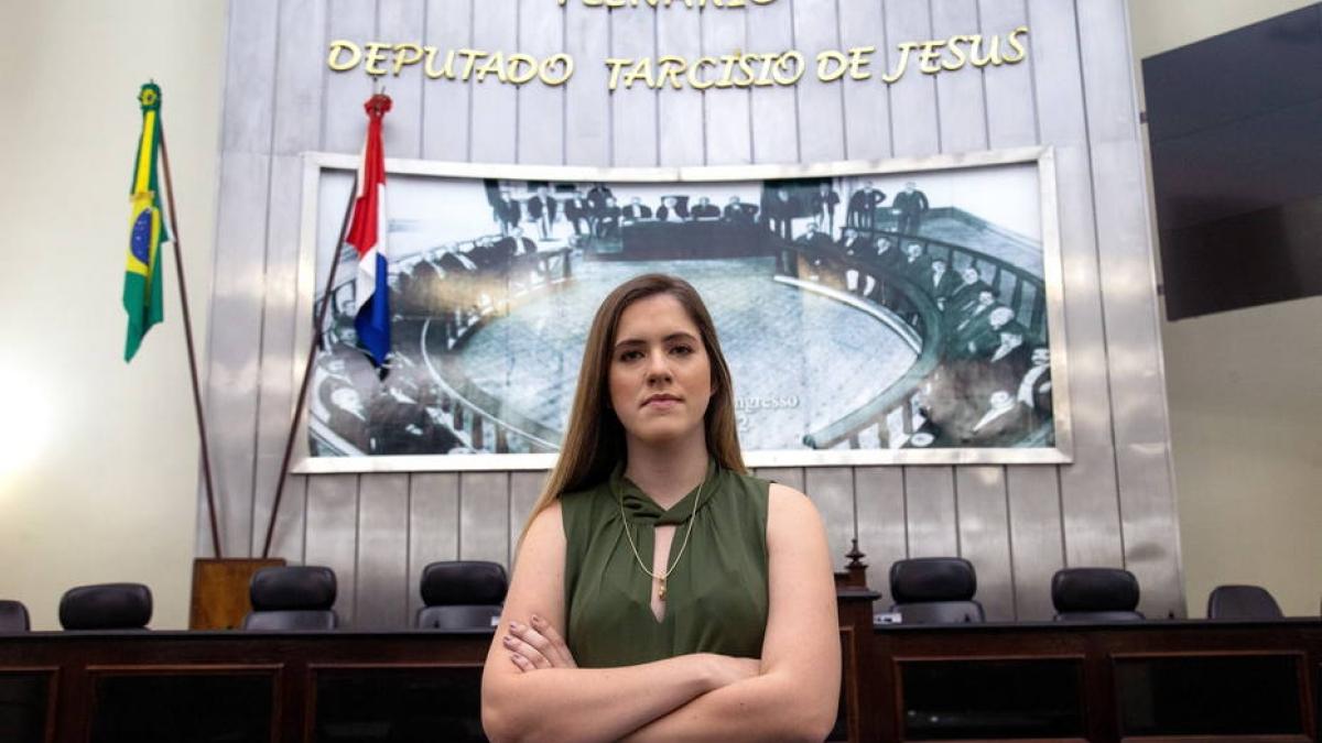 Cibele Moura conquista aprovação de resolução em Alagoas pela PEC do Pacto Federativo