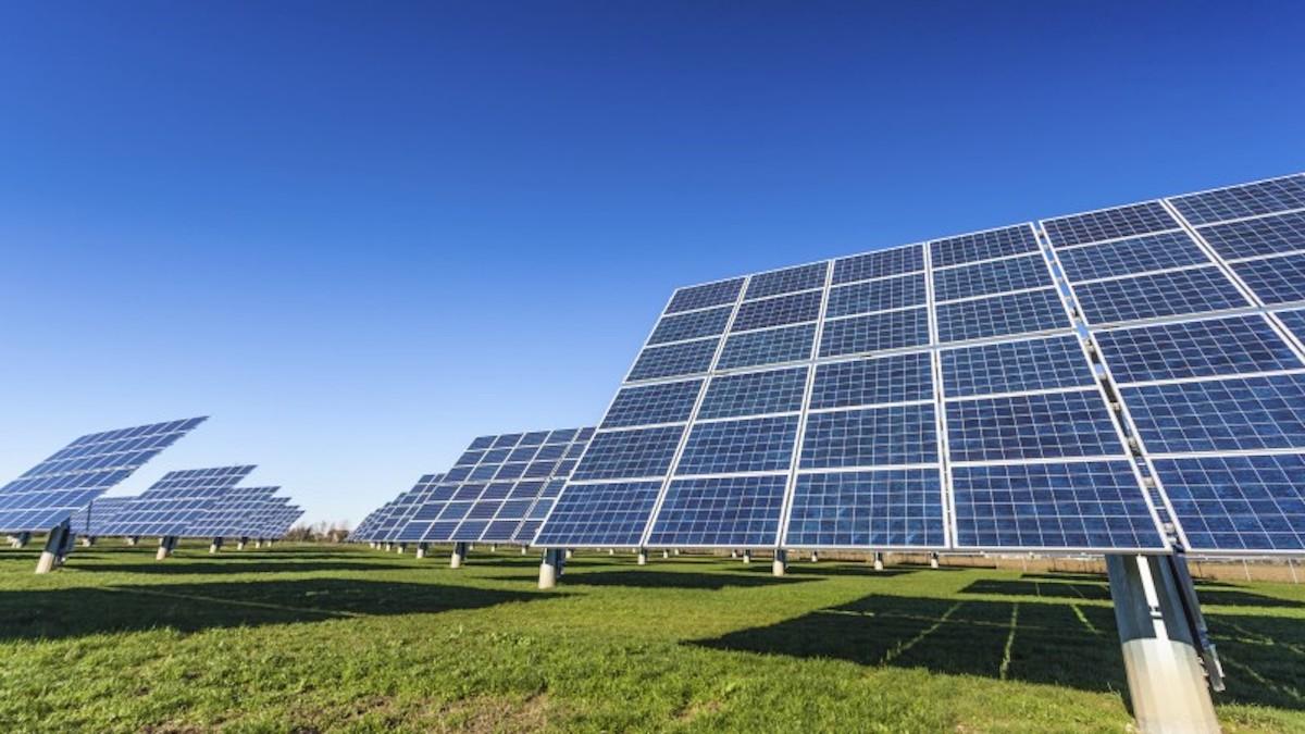 Geração solar distribuída é tema do primeiro webinar da setorial de Infraestrutura do Livres