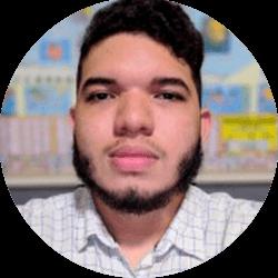 Raniel Souza