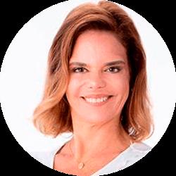 Roberta Grabert