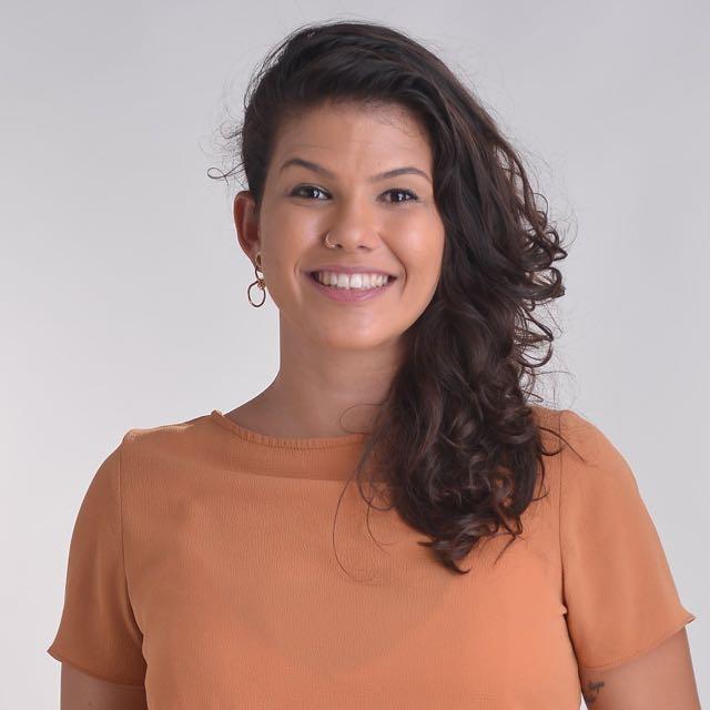 Karla Falcão