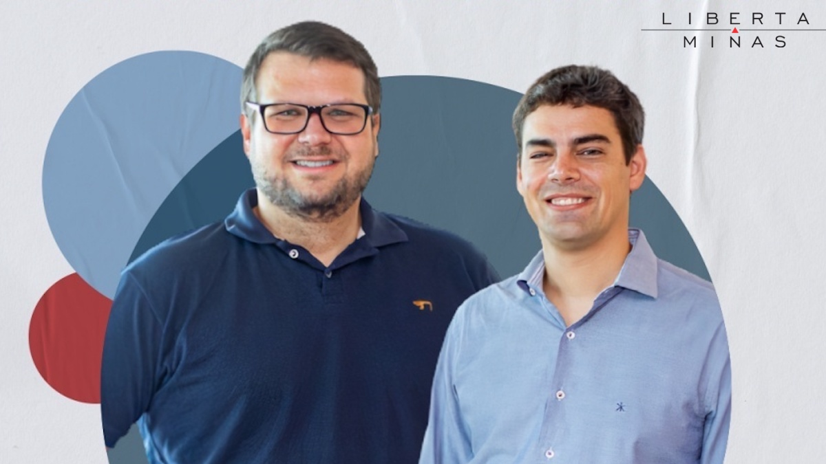 Programa Liberta Minas está com as inscrições abertas