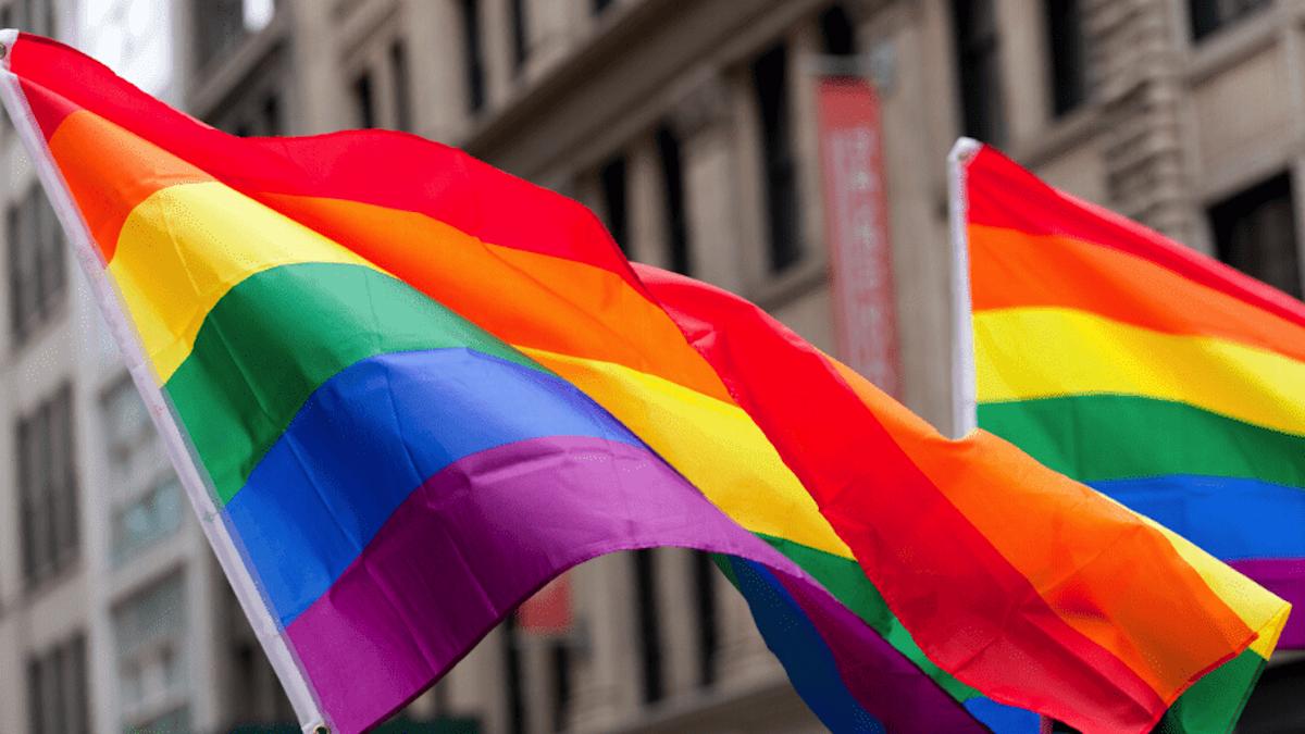 Setorial McCloskey participa de Seminário de Políticas Públicas LGBTI em Brasília